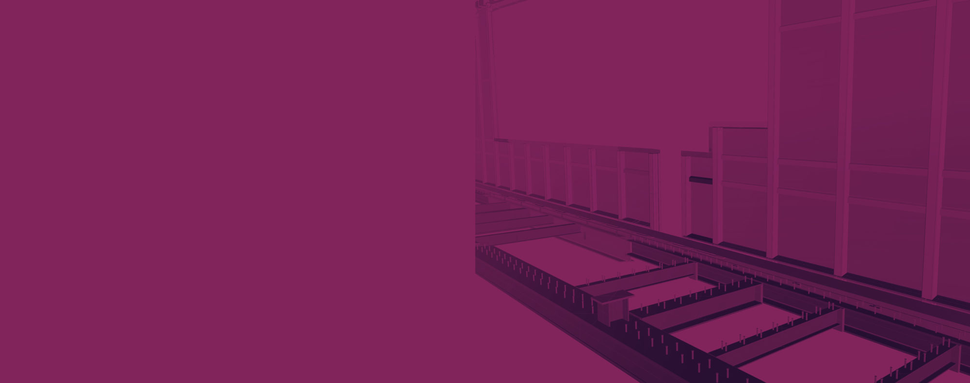 Design Solutions Purple